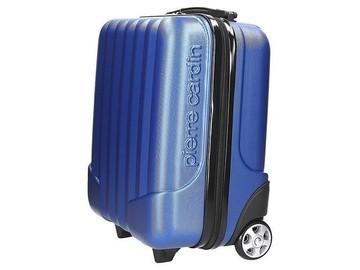 A4 Pierre Cardin 1650 DIBAI03 CAB niebieski