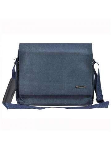 A4 Pierre Cardin 333 XINU12 niebieski