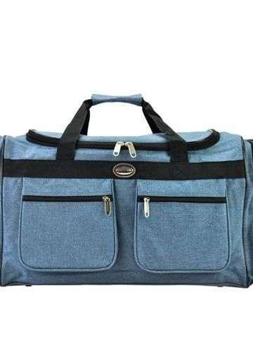A4 Pierre Cardin 71 TOP01 niebieski