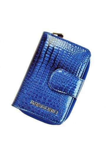 Gregorio GF115 niebieski