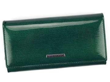 Gregorio LN-106 zielony