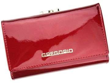 Gregorio SH-108 czerwony