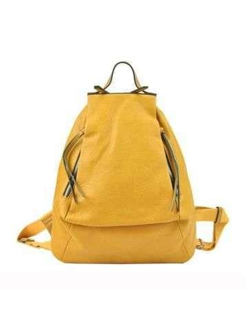 Lookat LK-S92894 żółty
