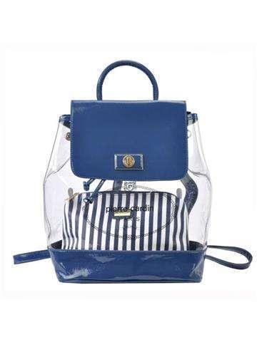 Pierre Cardin 3265 IZA331 niebieski