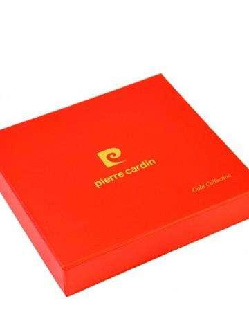 Pierre Cardin BOX#4 PEN03 MEN -