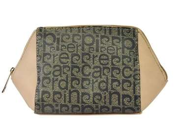 Pierre Cardin MS87 61618 taupe
