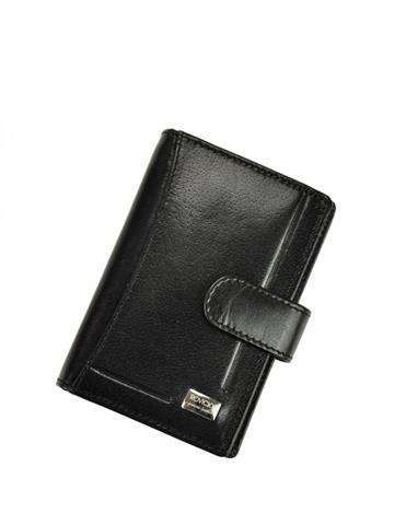 Rovicky PC-032-BAR RFID czarny