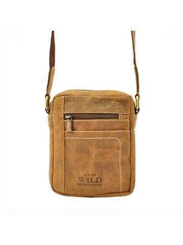 Wild 250840-MH jasny brąz