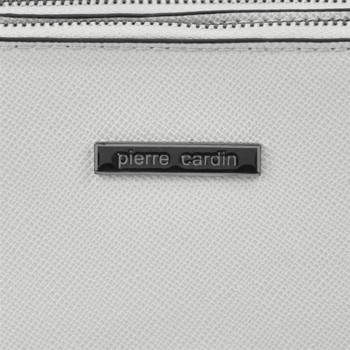 Damska Torebka ekologiczna Pierre Cardin LF01 7520 czarny