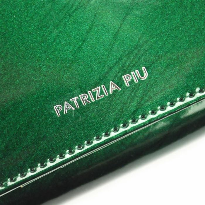 Patrizia Piu FF-112 RFID niebieski