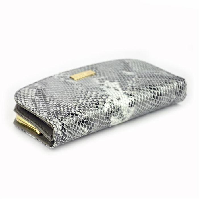 Patrizia Piu SNR-123 RFID popiel