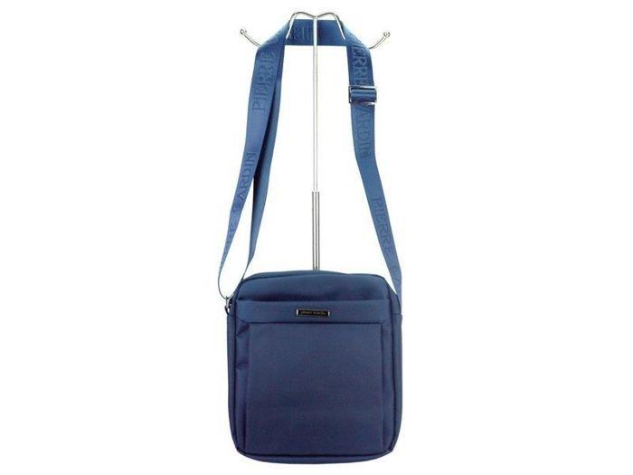 Pierre Cardin 33279 XINHU03 niebieski