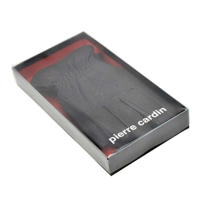 Pierre Cardin PC200 M